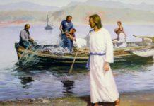 Keuskupan Atambua